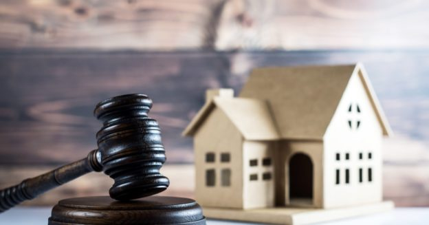 arizona real estate lawyer