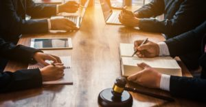 Mastering Mediation: How Mediation Can Save You Time and Money