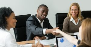 Tips for Choosing the Best Mediator in Life and Business