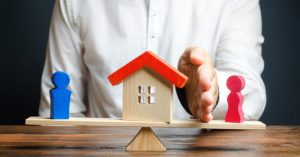 Five Ways an Arizona Real Estate Lawyer Can Save You