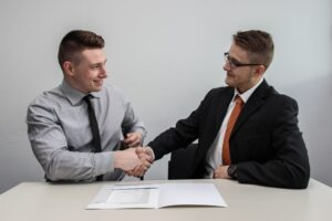 Operating Agreements and Shareholder Agreements